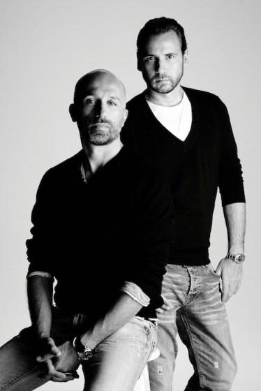 AZZARO - Direction Artistique | FashionDailyMag