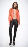 Belstaff Resort 2014 fashiondailymag selects 11