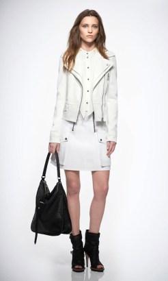 Belstaff Resort 2014 fashiondailymag selects 2