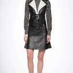 Belstaff Resort 2014 fashiondailymag selects 7