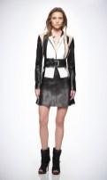 Belstaff Resort 2014 fashiondailymag selects 9