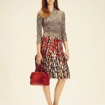 Bottega Veneta Resort 2014 fashiondailymag selects 8