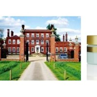 Relax the feet with Champneys