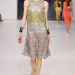 Christian Dior Resort 2014 fashiondailymag 4