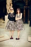 ERDEM resort 2014 FashionDailyMag sel 4
