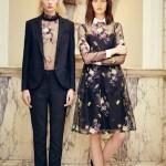 ERDEM resort 2014 FashionDailyMag sel 8