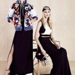 Fendi Resort 2014 fashiondailymag selects 15