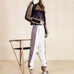 Fendi Resort 2014 fashiondailymag selects 2