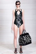 JASON WU resort 2014 FashionDailyMag sel 2