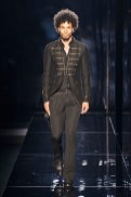 John Varvatos Menswear Spring 2014 fashiondailymag selects 15