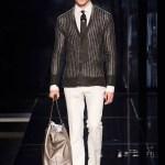 John Varvatos Menswear Spring 2014 fashiondailymag selects 8