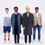 Mr. Porter LCM Designers agi and sam fashiondailymag selects 10