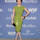 Celebs at Women In Film Crystal + Lucy Awards