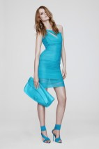 Versace Resort 2014 fashiondailymag selects 6