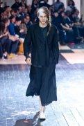 yohji yamamoto   fashiondailymag look 01