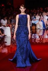 ELIE SAAB haute couture fall 2013 fashiondailymag sel 21
