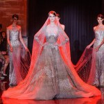 ELIE SAAB haute couture fall 2013 fashiondailymag sel 45