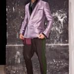 HAIDER ACKERMANN menswear spring 2014 fashiondailymag sel 13