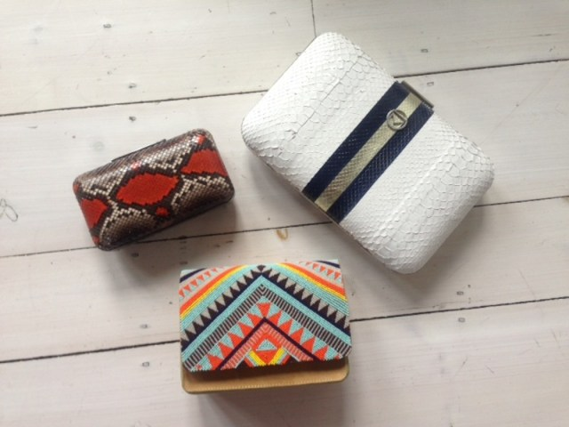 Tamara Magel accessories FashionDailyMag sel 1
