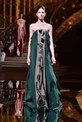 VIONNET demi couture Fall 2013 FashionDailyMag sel 5