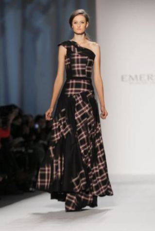 EMERSON FALL 2013 fashiondailymag sel 2