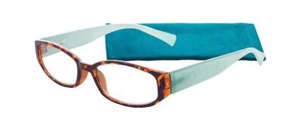 ICU eyewear FashionDailyMag sel 4