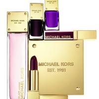 Michael Kors Beauty