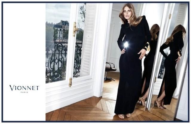 Vionnet Fall 2013 Fashiondailymag sel 4