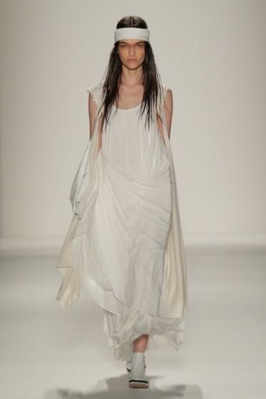 NICHOLAS K SPRING 2014 FashionDailyMag sel 1