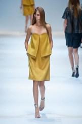 GUY LAROCHE spring 2014 FashionDailyMag sel 4