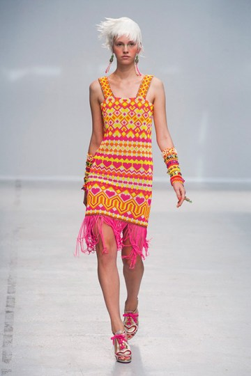 MANISH ARORA spring 2014 FashionDailyMag sel 5