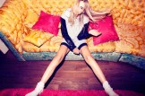MISSGUIDED AW 13 fashiondailymag sel 13