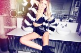 MISSGUIDED AW 13 fashiondailymag sel 14