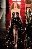 REEM ACRA spring 2014 fashiondailymag sel 32