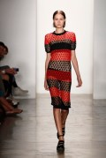 SS14 TIMO WEILAND NEW YORK 9/10/2013