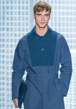 clement chabernaud lacoste spring 2014 menswear fdmloves