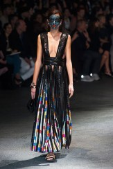 Givenchy spring 2014 FashionDailyMag sel 11