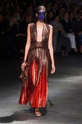 Givenchy spring 2014 FashionDailyMag sel 12