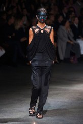 Givenchy spring 2014 FashionDailyMag sel 9