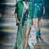 Lanvin spring 2014 FashionDailyMag sel 6