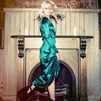 Missguided Campaign featuring ANJA K