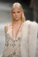 REDKEN Roberto Cavalli hair spring 2014 fashiondailymag sel 16