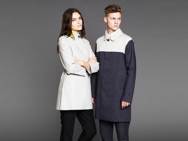 HANCOCK Spring 2014 fashiondailymag sel 1