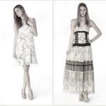 LIBERTY SAGE spring 2014 FashionDailyMag sel 4