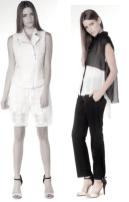 LIBERTY SAGE spring 2014 FashionDailyMag selects