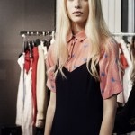 CHLOE BTS Ph by Tamara Savidi fashiondailymag sel 11