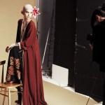 CHLOE BTS Ph by Tamara Savidi fashiondailymag sel 12