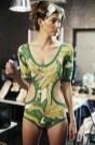 CHLOE BTS Ph by Tamara Savidi fashiondailymag sel 8