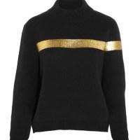 favorite cashmere sweaters