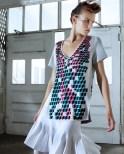 MILO CASHMERE FashionDailyMag cashmere guide 2013